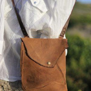 Ladies Sling Bag – Savanna