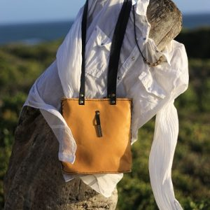 Formal Tote – Small