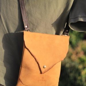 Men's Slingbag