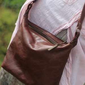 All Occasion bag with Zip